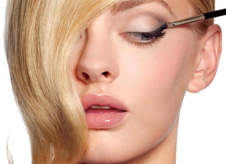 makeup-artist1